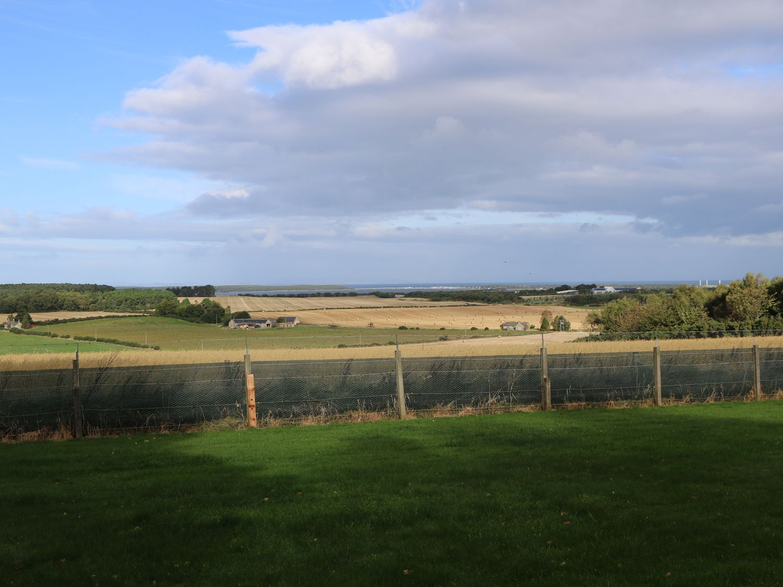 Pindlets Croft View