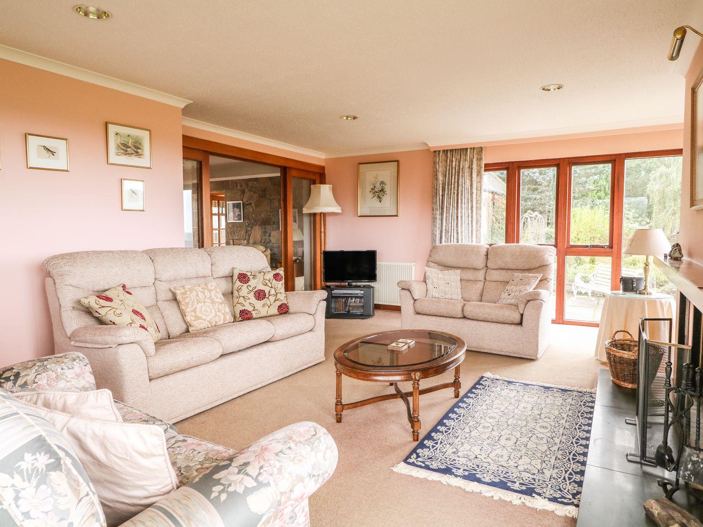 pindlers croft living room